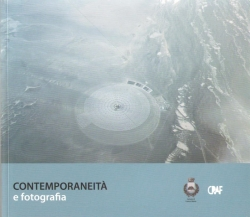 Contemporaneità e fotografia