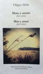 Mare e amare (2011-2014)