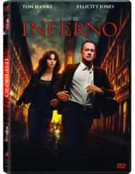 Inferno [DVD]