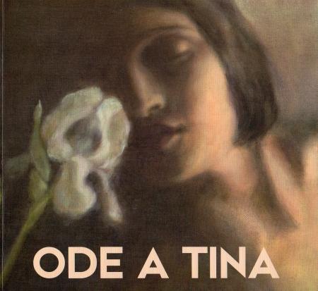 Ode a Tina