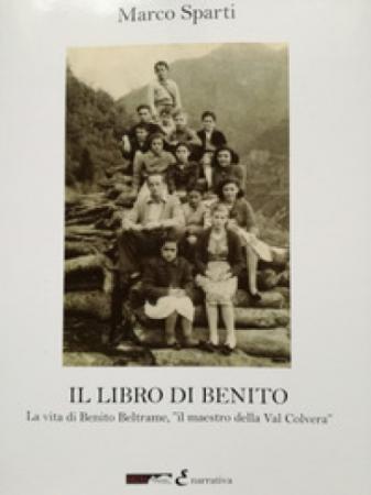 Il Libro di Benito
