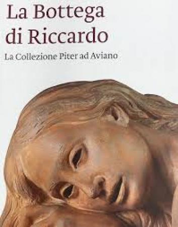 La bottega di Riccardo