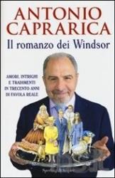Il *romanzo dei Windsor