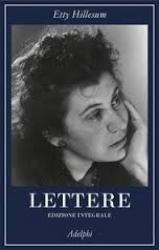Lettere, 1941-1943
